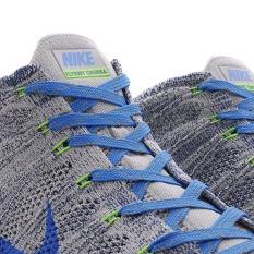 NikeFreeFlyknit(2)