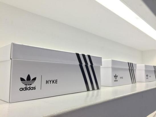hyke x adidas originals1