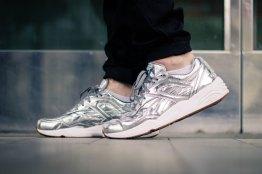 puma-r698-alife-silver-metallic-2-960x640