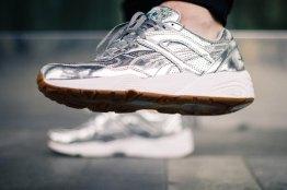 puma-r698-alife-silver-metallic-3-960x640