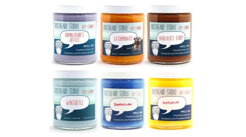 candele-soia